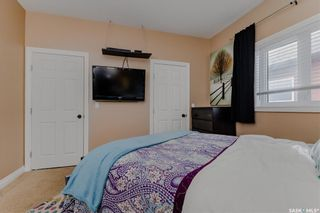 Photo 14: 926 Coppermine Way in Martensville: Residential for sale : MLS®# SK847502