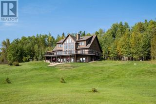 Photo 49: 593068 Range Road 124 in Rural Woodlands County: House for sale : MLS®# A1104681