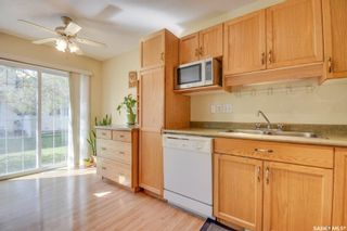 Photo 9: 30 425 Bayfield Crescent in Saskatoon: Briarwood Residential for sale : MLS®# SK871864