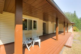 Photo 5: 53219 RGE RD 11: Rural Parkland County House for sale : MLS®# E4256746
