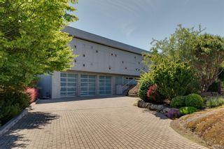 Photo 6: 285 King George Terr in Oak Bay: OB Gonzales House for sale : MLS®# 879049