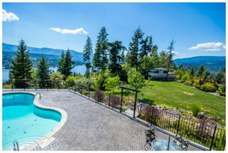 Photo 28: 3630 McBride Road in Blind Bay: McArthur Heights House for sale (Shuswap Lake)  : MLS®# 10204778