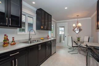 Photo 6: 3211 CHATHAM STREET in Richmond: Steveston Village House for sale : MLS®# R2072657