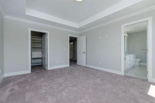 Photo 12: 36068 EMILY CARR Green in Abbotsford: Abbotsford East House for sale : MLS®# R2199574