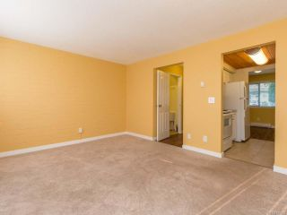 Photo 10: 48 285 Harewood Rd in NANAIMO: Na South Nanaimo Row/Townhouse for sale (Nanaimo)  : MLS®# 795193