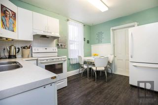 Photo 10: 351 Anderson Avenue in Winnipeg: North End Residential for sale (4C)  : MLS®# 1830142