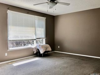 Photo 4: 7122 LANIGAN Drive in Regina: Rochdale Park Residential for sale : MLS®# SK852189