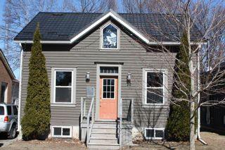 Photo 1: 20 Durham Street in Port Hope: House for sale : MLS®# 183139