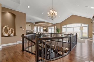Photo 7: 8099 Wascana Gardens Crescent in Regina: Wascana View Residential for sale : MLS®# SK868130