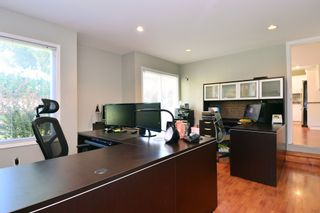Photo 21: 1933 SOUTHMERE CRESCENT in South Surrey White Rock: Home for sale : MLS®# r2207161