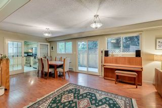 Photo 13: 405 DARTMOOR Drive in Coquitlam: Coquitlam East House for sale : MLS®# R2061799