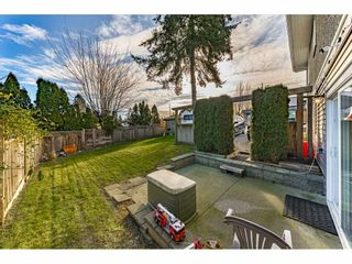 Photo 36: 12022 230 Street in Maple Ridge: East Central House for sale : MLS®# R2539410