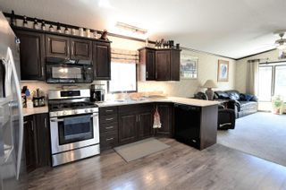 Photo 26: 455 Albers Road, in Lumby: Agriculture for sale : MLS®# 10235228