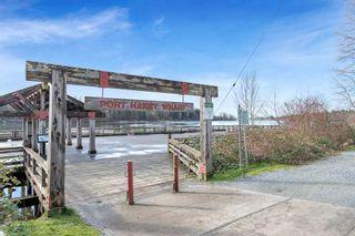 "Photo 28: 204 22233 RIVER Road in Maple Ridge: East Central Condo for sale in ""RIVER GARDEN"" : MLS®# R2532793"