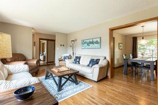 Photo 7: 4303 121 Street in Edmonton: Zone 16 House for sale : MLS®# E4256849