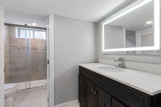 Photo 19: 412 Arlington Drive SE in Calgary: Acadia Detached for sale : MLS®# A1134169