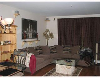 """Photo 2: 17 3200 WESTWOOD Street in Port_Coquitlam: Central Pt Coquitlam Townhouse for sale in """"HIDDEN HILLS"""" (Port Coquitlam)  : MLS®# V773704"""