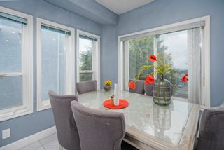 """Photo 14: 3543 SUMMIT Drive in Abbotsford: Abbotsford West House for sale in """"NORTH-WEST ABBOTSFORD"""" : MLS®# R2609252"""