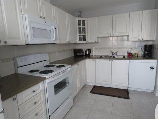 "Photo 6: 311 4768 53 Street in Delta: Delta Manor Condo for sale in ""SUNNINGDALE ESTATES"" (Ladner)  : MLS®# R2147995"
