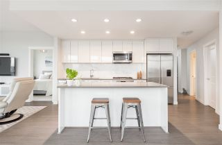 """Photo 6: 409 3263 PIERVIEW Crescent in Vancouver: Champlain Heights Condo for sale in """"Rhythm By Polygon"""" (Vancouver East)  : MLS®# R2235165"""