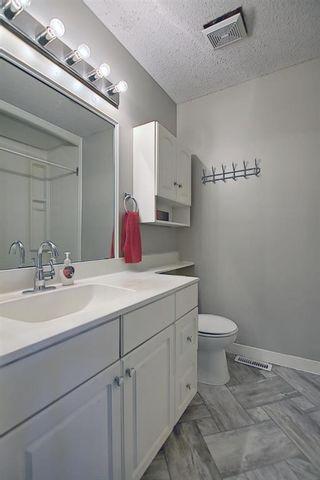 Photo 29: 7811 22 Street SE in Calgary: Ogden Semi Detached for sale : MLS®# A1134886