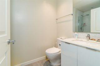"""Photo 7: 1008 7338 GOLLNER Avenue in Richmond: Brighouse Condo for sale in """"CARRERA"""" : MLS®# R2536981"""