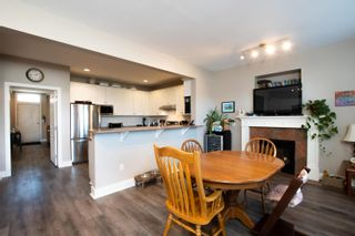 Photo 8: 5683 47A AVENUE in Delta: Delta Manor House for sale (Ladner)  : MLS®# R2609343