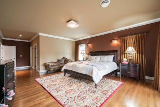 Photo 23: 6390 GORDON Avenue in Burnaby: Buckingham Heights House for sale (Burnaby South)  : MLS®# R2605335