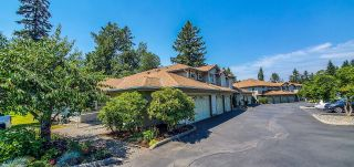 """Photo 2: 15 12071 232B Street in Maple Ridge: East Central Townhouse for sale in """"CREELSIDE GLEN"""" : MLS®# R2601567"""