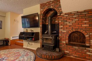 Photo 18: 2405 Steelhead Rd in : CR Campbell River North House for sale (Campbell River)  : MLS®# 864383