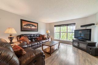 Photo 4: 147 Cranford Common SE in Calgary: Cranston Detached for sale : MLS®# A1111040