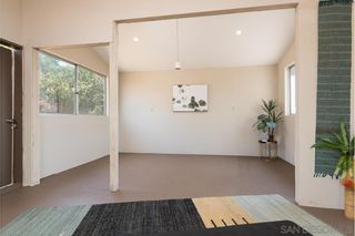 Photo 22: LA MESA House for sale : 3 bedrooms : 6734 Rolando Knolls Dr