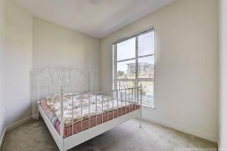 """Photo 7: 209 5981 GRAY Avenue in Vancouver: University VW Condo for sale in """"SAIL"""" (Vancouver West)  : MLS®# R2589842"""