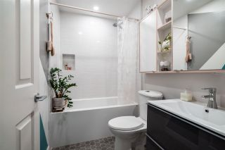 """Photo 6: PH10 2238 ETON Street in Vancouver: Hastings Condo for sale in """"Eton Heights"""" (Vancouver East)  : MLS®# R2562187"""