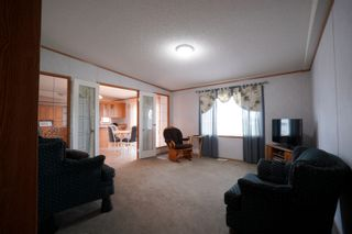 Photo 12: 45098 McCreery Road in Treherne: House for sale : MLS®# 202113735