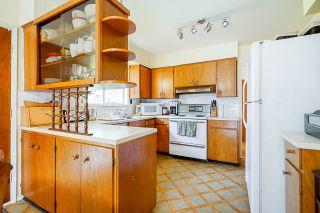 Photo 10: 16285 28 Avenue in Surrey: Grandview Surrey House for sale (South Surrey White Rock)  : MLS®# R2549809