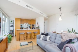 Photo 13: 1005 1565 W 6TH AVENUE in Vancouver: False Creek Condo for sale (Vancouver West)  : MLS®# R2598385