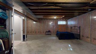 Photo 33: 5811 7 Avenue in Edmonton: Zone 53 House for sale : MLS®# E4238747