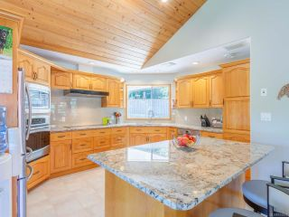 Photo 10: 341 Fourneau Way in PARKSVILLE: PQ Parksville House for sale (Parksville/Qualicum)  : MLS®# 814902