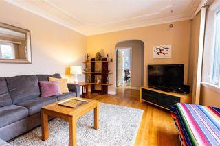 Photo 4: 483 Notre Dame Street in Winnipeg: St Boniface Residential for sale (2A)  : MLS®# 1931827