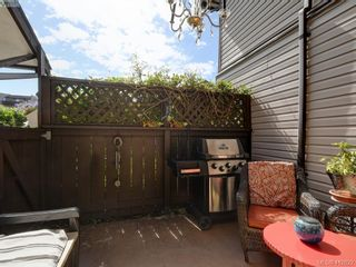 Photo 9: 44 1506 Admirals Rd in VICTORIA: VR Glentana Row/Townhouse for sale (View Royal)  : MLS®# 818183