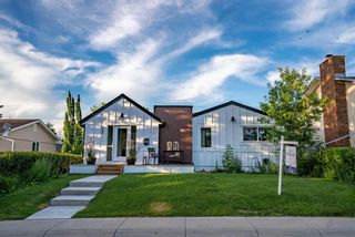 Photo 40: 3324 BARR Road NW in Calgary: Brentwood Detached for sale : MLS®# A1026193
