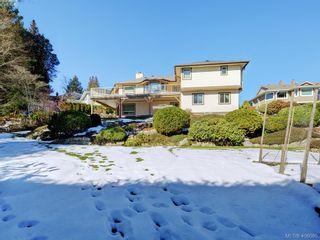 Photo 22: 1788 Fairfax Pl in NORTH SAANICH: NS Dean Park House for sale (North Saanich)  : MLS®# 807052