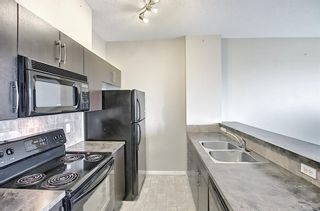 Photo 6: 405 1727 54 Street SE in Calgary: Penbrooke Meadows Apartment for sale : MLS®# A1120448