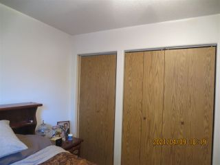 Photo 25: 8102 Glenwood Drive: Edson Land Commercial for sale : MLS®# E4238003