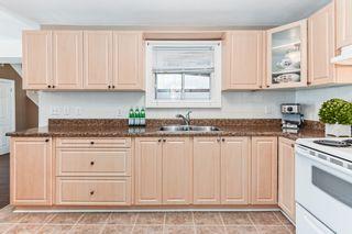 Photo 21: 45 Oak Avenue in Hamilton: House for sale : MLS®# H4051333