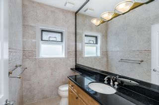 Photo 15: 7099 JUBILEE Avenue in Burnaby: Metrotown House for sale (Burnaby South)  : MLS®# R2617640