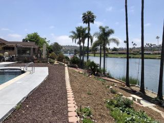 Photo 34: House for sale : 3 bedrooms : 1887 San Pablo in San Marcos