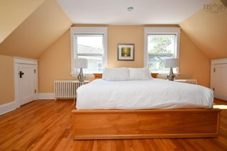Photo 17: 6323 Oakland in Halifax: 2-Halifax South Residential for sale (Halifax-Dartmouth)  : MLS®# 202123091