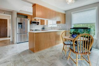 Photo 9: 71 Edgeland Road NW in Calgary: Edgemont Detached for sale : MLS®# A1127577